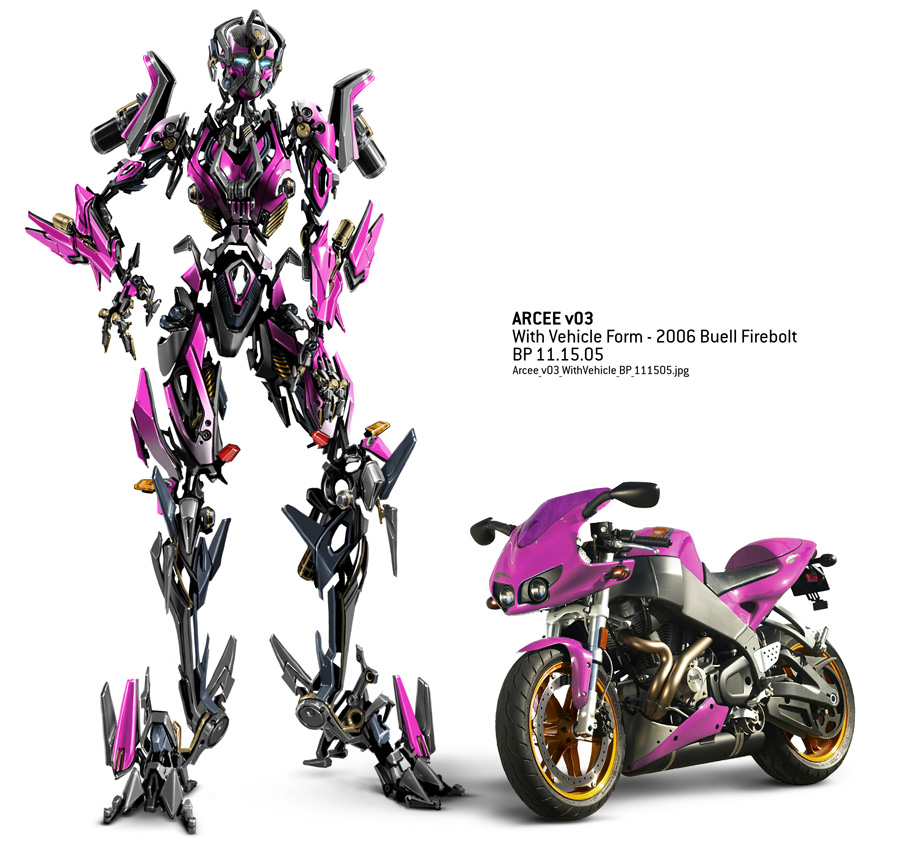 http://thespotlightreport.files.wordpress.com/2009/04/female-motorbike-transformer-arcee-big1.jpg