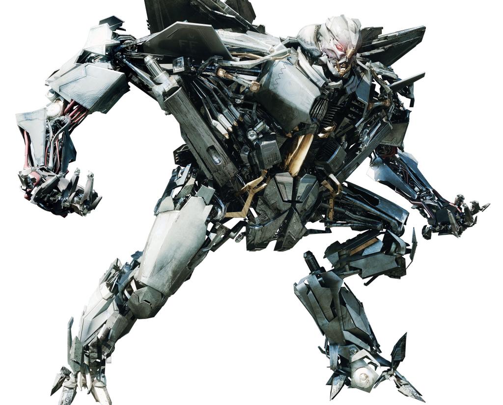autobots y decepticons todos en imagenes