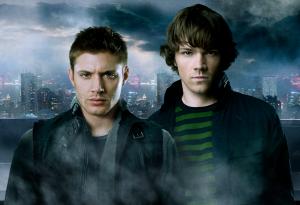 supernatural_generic-08-01_ad