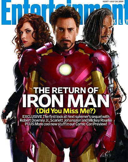 ironman2-cover
