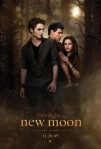 new-moon-official-poster[6]