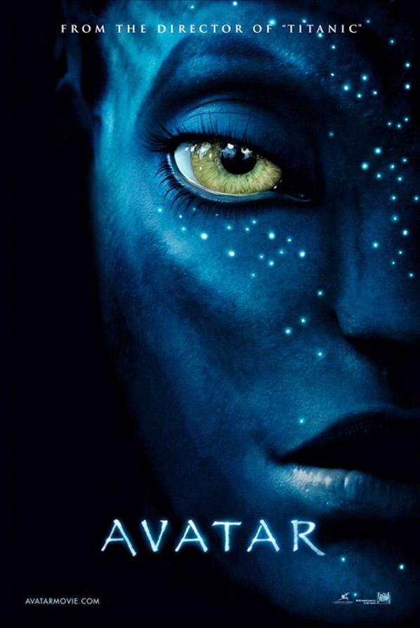 AntiCristo - Tuerto (1 Ojo) Avatar_poster