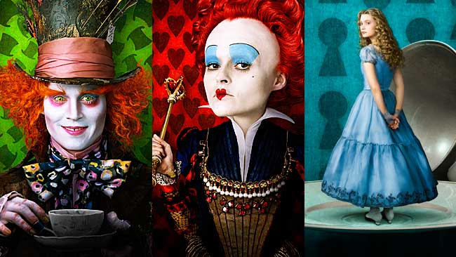 http://thespotlightreport.files.wordpress.com/2009/12/johnny_depp_helena_bonham_carter_alice_in_wonderland_tim_burton.jpg