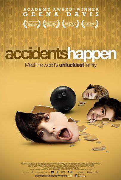 Accidents.Happen.2009.FESTiVAL.DVDSCR.XviD-NODLABS www.1.ashookfilm.com دانلود فیلم با لینک مستقیم
