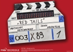 Red_Tails_movie_image