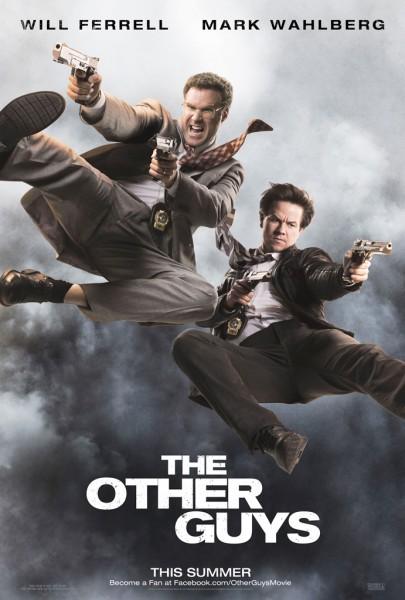 http://thespotlightreport.files.wordpress.com/2010/06/other_guys_movie_poster_will_ferrell_mark_wahlberg.jpg