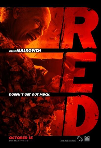john malkovich movies. John Malkovich posters!