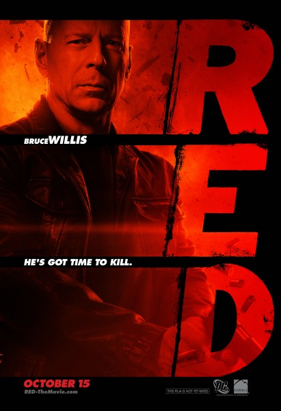 http://thespotlightreport.files.wordpress.com/2010/07/red_teaser_poster_bruce_willis_01-411x600.jpg?w=411&h=600