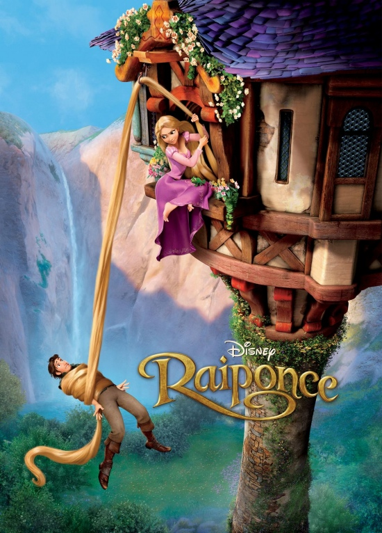 8 Shocking Original Stories Behind Disney Fairy Tales ...