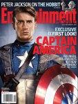 captainamerica_magazine_cover