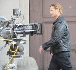 Josh-Holloway-MISSION-IMPOSSIBLE-4-image-5-600x553