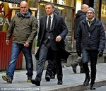 the_girl_with_the_dragon_tattoo_set_photo_daniel_craig_01