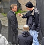 the_girl_with_the_dragon_tattoo_set_photo_daniel_craig_david_fincher_01