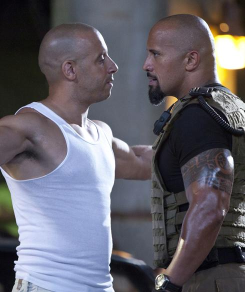 fast five movie trailer. Trailer for Fast five.