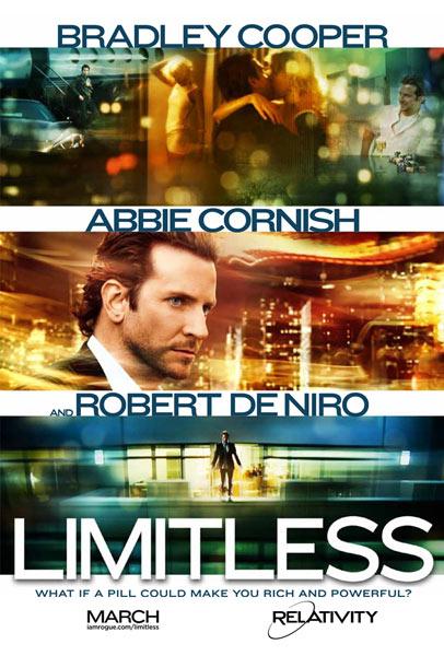 http://thespotlightreport.files.wordpress.com/2010/12/limitless_movie_poster_bradley_cooper.jpg?w=406&h=600