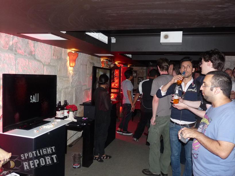 Man Cave Furniture Sydney : Blu ray dvd spotlightreport quot best entertainment web in oz