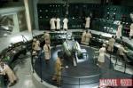 captain-america-movie-image-2-600x399