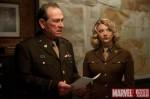 captain-america-movie-image-3-600x399