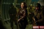 captain-america-movie-image-6-600x399