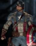 captain-america-movie-image-7-469x600