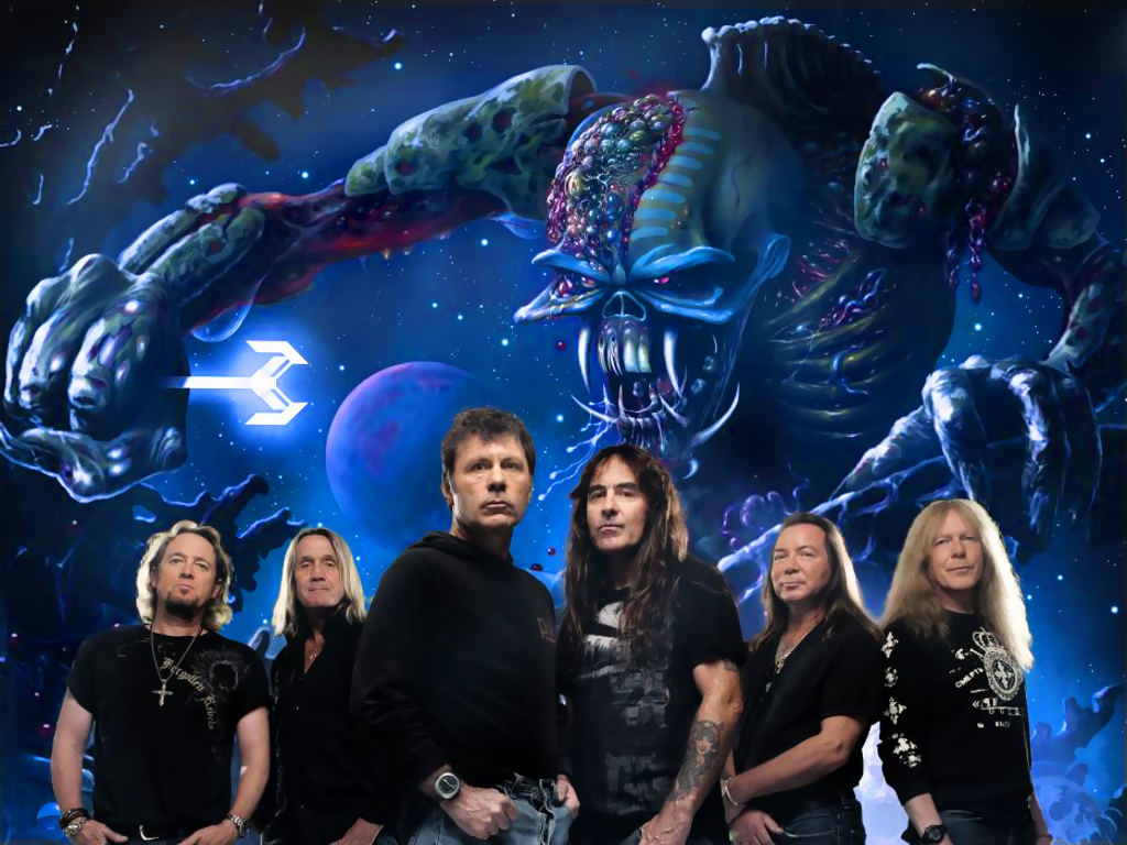 Korn Spotlightreport Best Entertainment Web In Oz