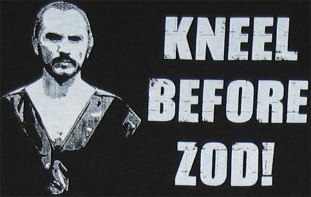 http://thespotlightreport.files.wordpress.com/2011/02/kneel_before_zod.jpg