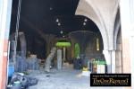 the-hobbit-movie-set-image-2-600x399