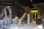 the-hobbit-movie-set-image-3-600x399