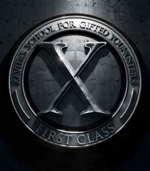 X Men First Class Movie. Xmen: first class logo…