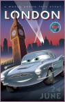 cars2-retro-london-550x865