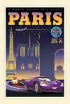 cars2-retro-paris-550x815