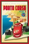 cars2-retro-porto-550x815