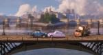Mater_bridge_romance_Cars_2-550x300