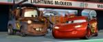 Mater_McQueen_Cars_2-550x229