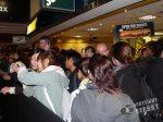 05geoffrey-rush-australian-premiere-pirates-of-the-caribbean-on-strange-tides-sydney-2011