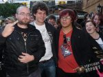 05the_vines_channelV_guerrilla_gig_sydney_2011