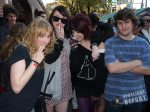 06the_vines_channelV_guerrilla_gig_sydney_2011
