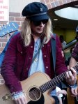 12the_vines_channelV_guerrilla_gig_sydney_2011