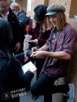 18the_vines_channelV_guerrilla_gig_sydney_2011